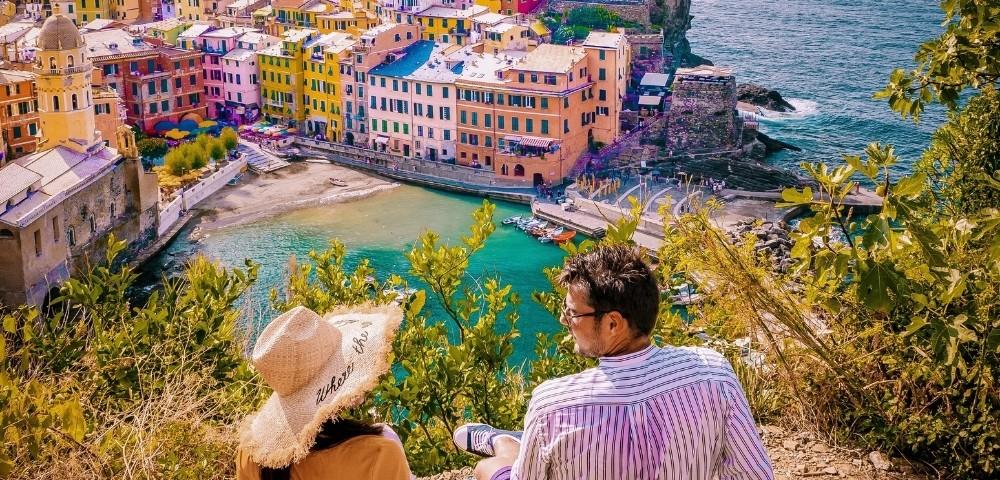 Amazing Greece, Croatia, Italy & Beyond Image 2