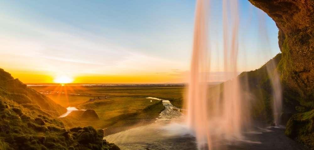 Atlantic Wonders – Canada, Iceland & Ireland Image 1
