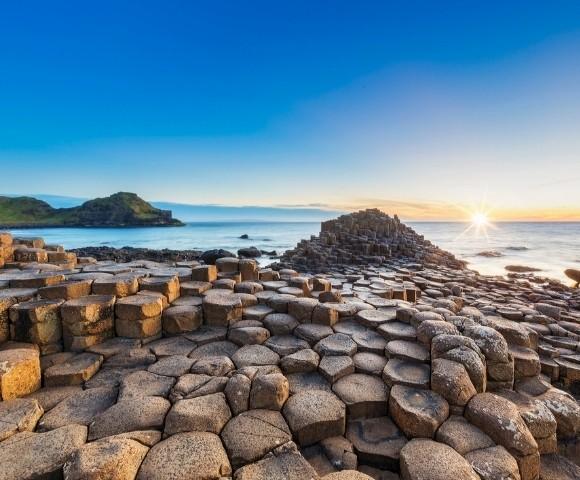Atlantic Wonders – Canada, Iceland & Ireland Image 2