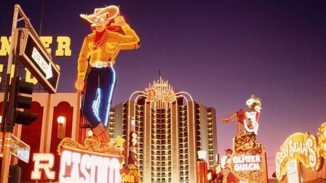 Vegas, New York & Rome Discovery - Hero Image