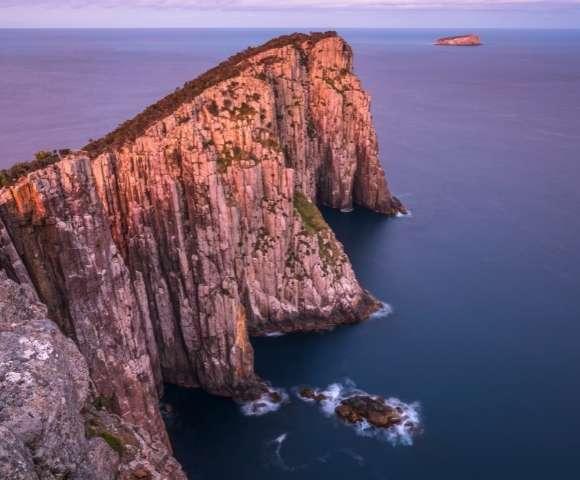 Luxury Tasmania Adventure Image 1