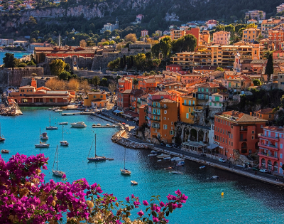 New York to Rome – Bucket List Adventure - Gallery Image