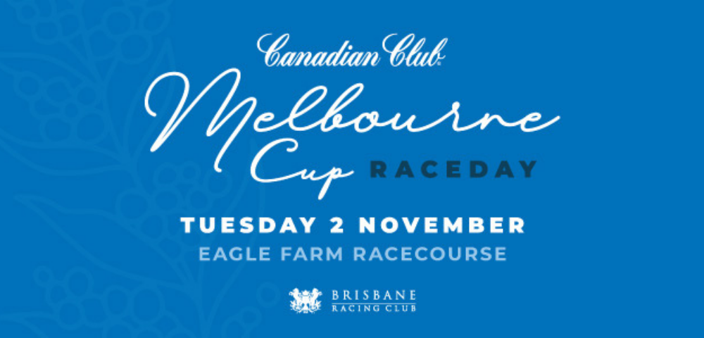 Ultimate Luxury Cup Day in Brisbane Image 4